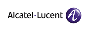 http://www.alcatel-lucent.com